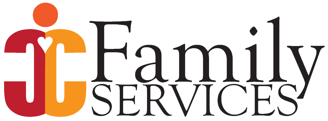JC Family Services Logo